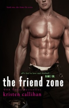game-on,-tome-2---the-friend-zone-620497-250-400